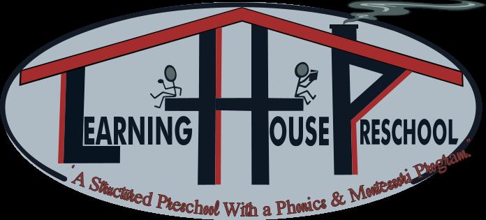 Learning House Preschool